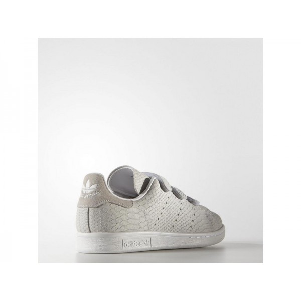 ADIDAS Stan Smith Damen-S32010-Ausverkauf adidas Originals Stan Smith Schuhe