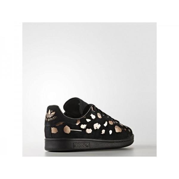 ADIDAS Stan Smith für Damen-S32265-Ausverkauf adidas Originals Stan Smith Schuhe