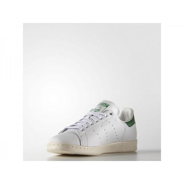 ADIDAS Stan Smith DamenSchlussverkauf adidas Originals Stan Smith Schuhe