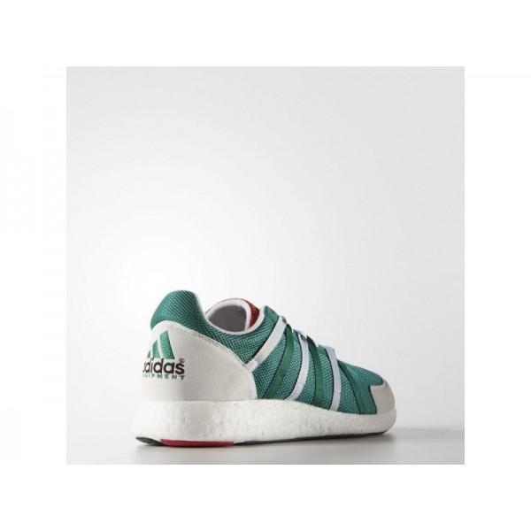 ADIDAS Herren EQT Racing 16 Ausverkauf adidas Originals EQT Schuhe