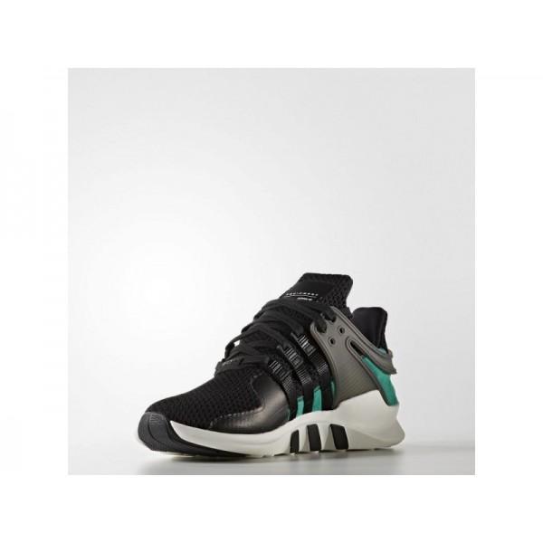 ADIDAS Herren EQT Support ADV -BA8323-Big Rabatte adidas Originals EQT Schuhe