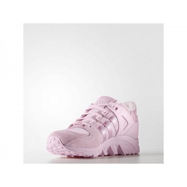 ADIDAS Herren EQT Running Support -S32151-Online Outlet adidas Originals EQT Schuhe