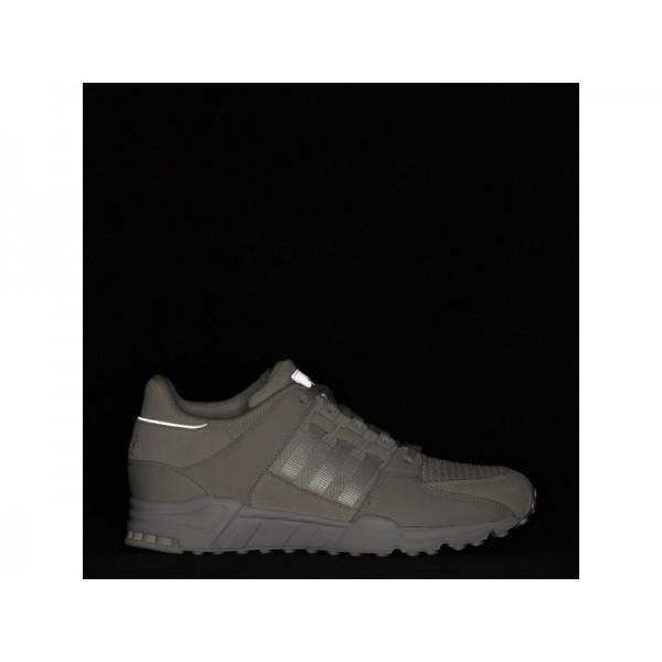 ADIDAS Herren EQT Running Support -S32150-Bester Preis adidas Originals EQT Schuhe