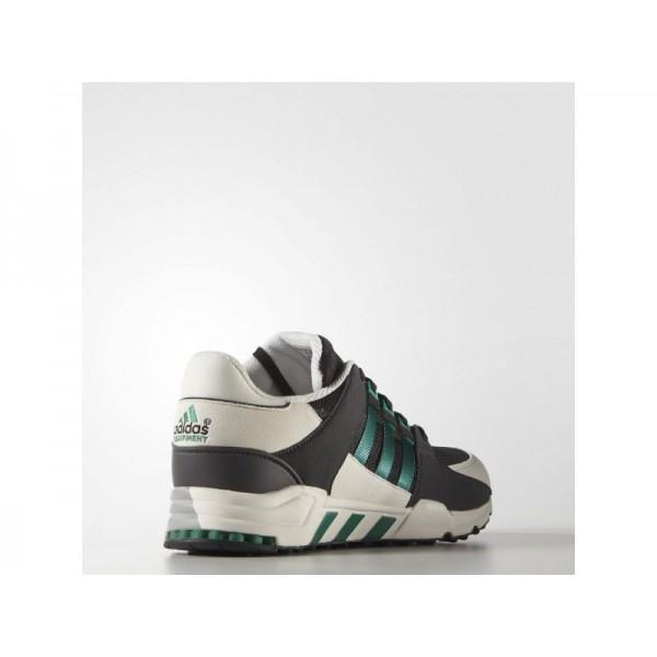 ADIDAS Herren EQT Running Support -S32145-Günstig adidas Originals EQT Schuhe