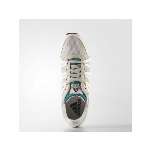 ADIDAS Herren EQT Racing 93 -S79114-Online Outlet adidas Originals EQT Schuhe