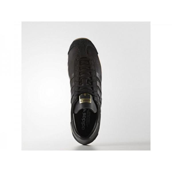 ADIDAS Herren Country OG -S32104-Online-Verkauf adidas Originals Country OG Schuhe
