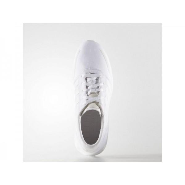 ADIDAS Los Angeles für DamenOnline Outlet adidas Originals Los Angeles Schuhe
