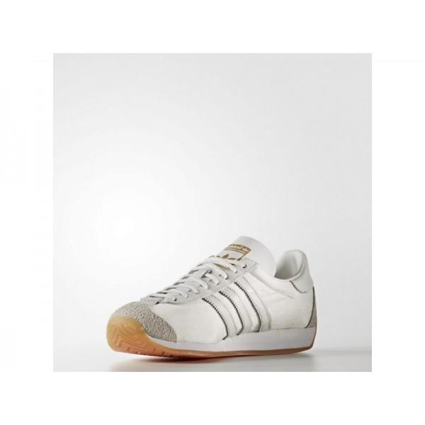 ADIDAS Herren Country OG Ausverkauf adidas Originals Country OG Schuhe