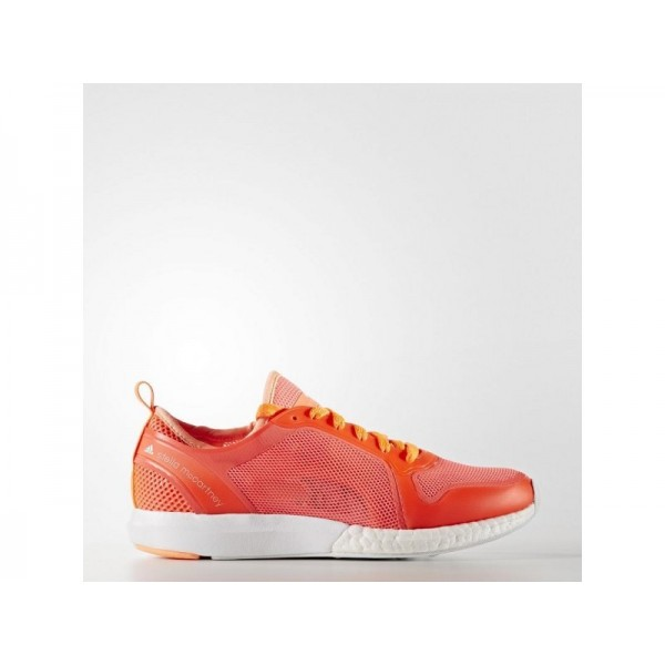 CLIMACOOL SONIC adidas Damen Training Schuhe - Tur...