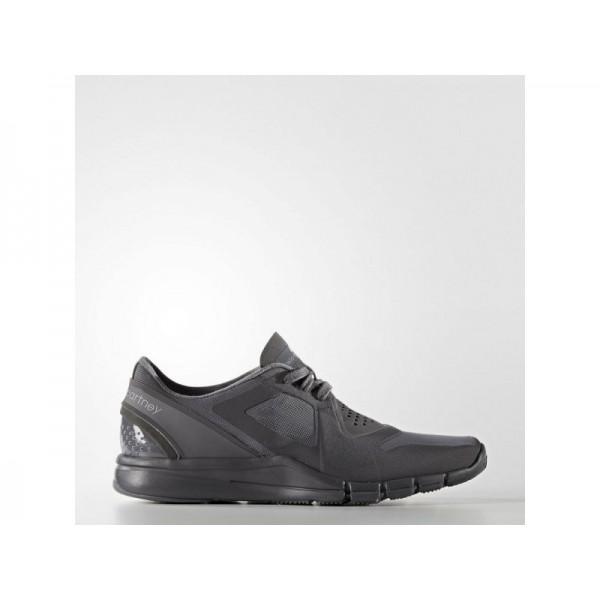 ALAYTA adidas Damen Training Schuhe - Granit/Grani...