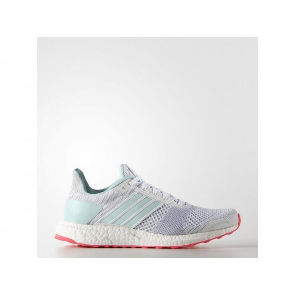 Adidas Damen Ultra Boost Running Schuhe Online - F...