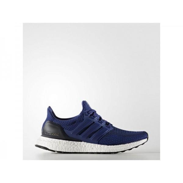 Adidas Damen Ultra Boost Running Schuhe - Unity In...