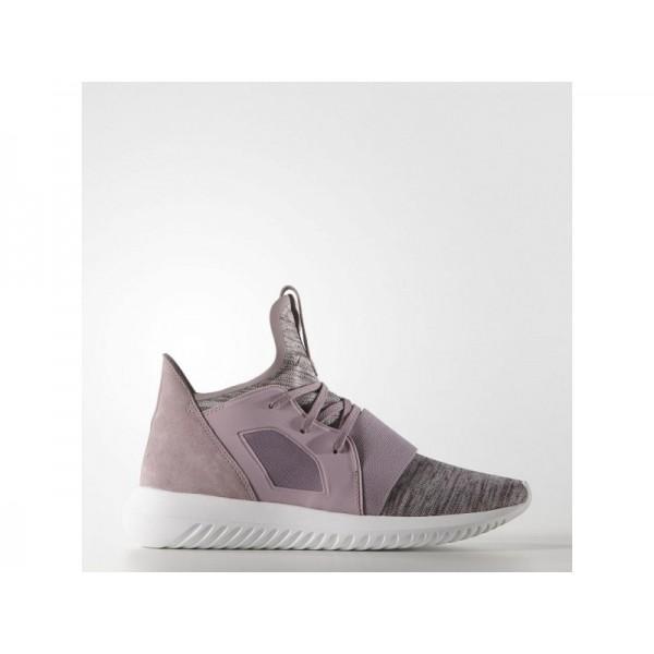 Adidas Tubular Defiant für Damen Originals Schuhe...