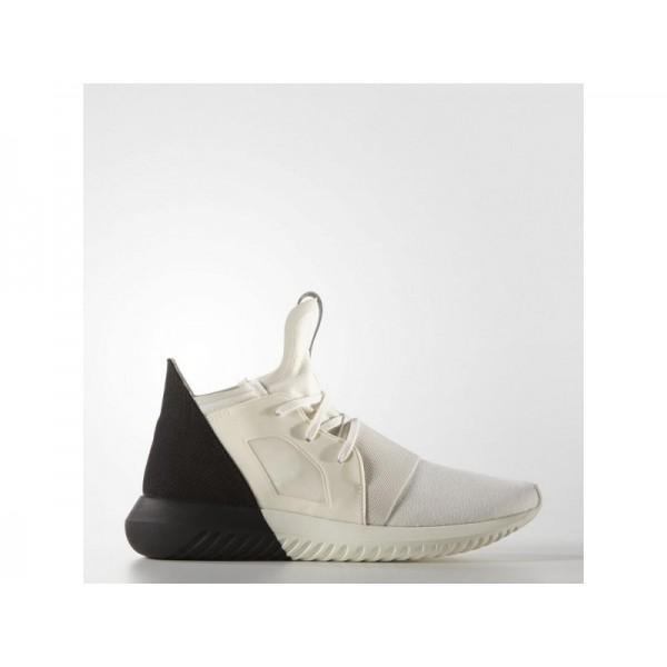 Adidas Damen Tubular Defiant Originals Schuhe - Of...