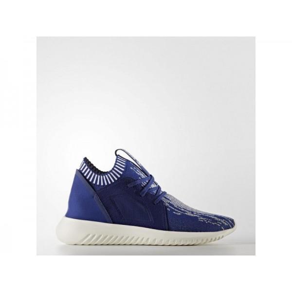 Adidas Damen Tubular Defiant Originals Schuhe - Un...