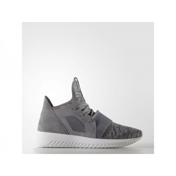 Adidas Damen Tubular Defiant Originals Schuhe - Gr...