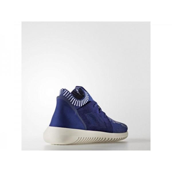 Adidas Damen Tubular Defiant Originals Schuhe - Unity Ink F16/Unity Ink F16/White