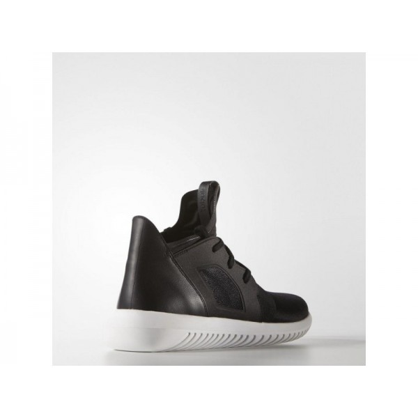 Adidas Tubular Defiant für Damen Originals Schuhe - Black/White