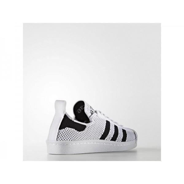 Adidas Superstar für Damen Originals Schuhe Online - Ftwr White/Black/Ftwr White