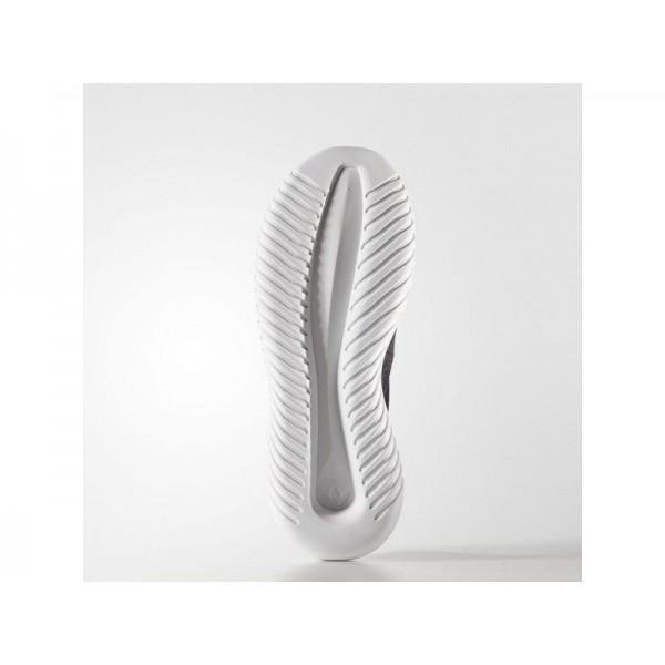 Adidas Tubular Defiant für Damen Originals Schuhe - Black/White Adidas S75257