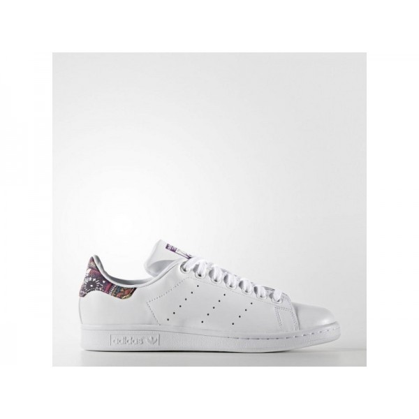Adidas Stan Smith für Damen Originals Schuhe Onli...