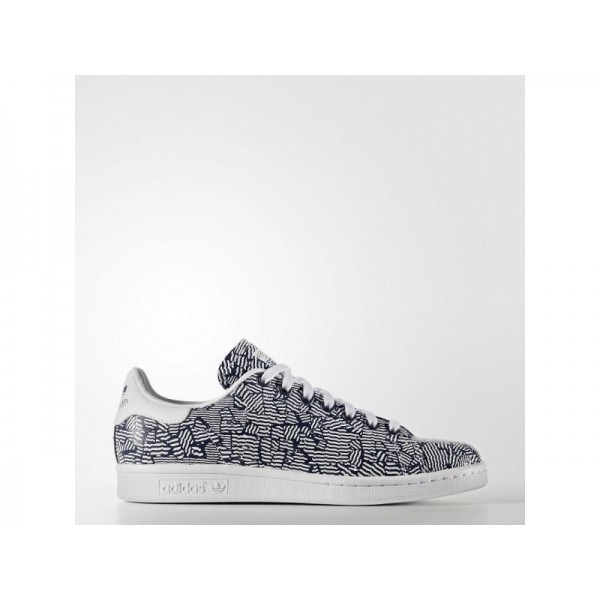 Adidas Damen Stan Smith Originals Schuhe günstig ...