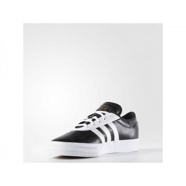 Originalsschuhe Adidas 'adiease Universal ADV' Schwarz/FTWR Weiß/Gold Met. Schuhe für Herren