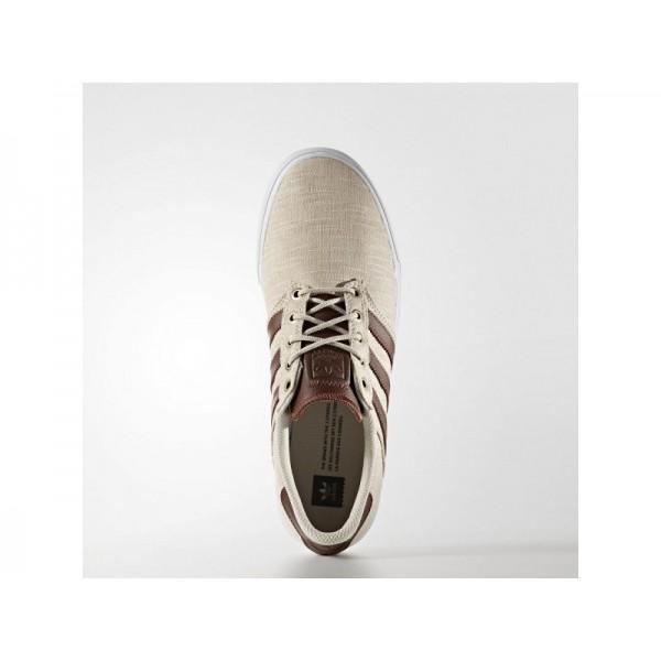 Originalsschuhe Adidas 'Seeley Premiere Classified' Schuhe für Herren