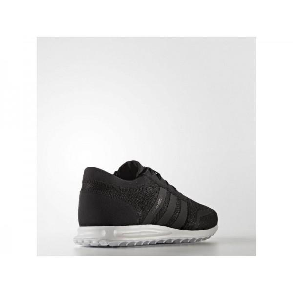 Originalsschuhe Adidas 'Los Angeles' Schwarz/Weiß FTWR für Herren Schuhe