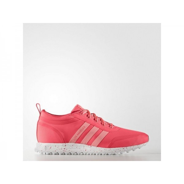 adidas Originals LOS ANGELES Herren Schuhe - Shock...