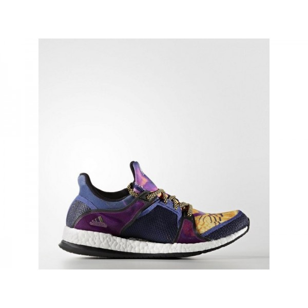Adidas Damen Pure Boost Training Schuhe - Unity In...