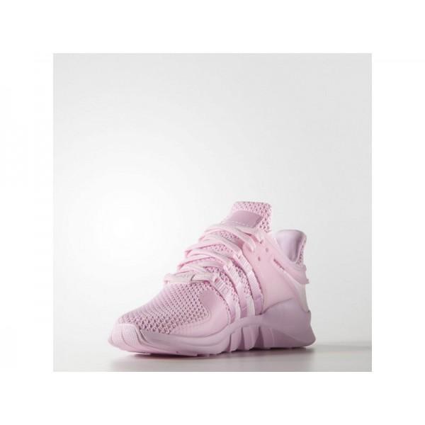 Adidas Damen EQT Originals Schuhe - Pink/Ftwr White/Pink