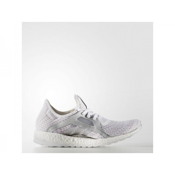 Adidas Damen Pure Boost Running Schuhe Online - Ft...