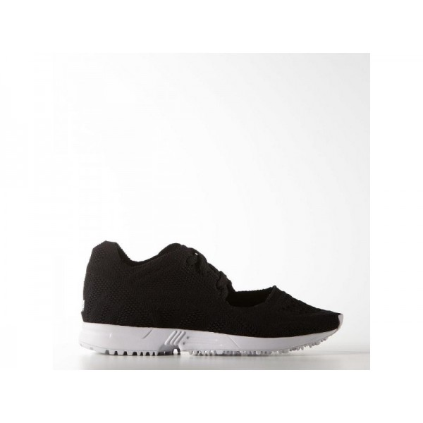 Adidas Damen EQT Originals Schuhe - Black/White Ad...