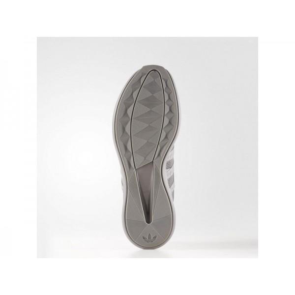 Originalsschuhe Adidas 'Loop Racer' Ch Fest Grau/Ch Fest Grau/Ch Fest Grau Schuhe für Herren