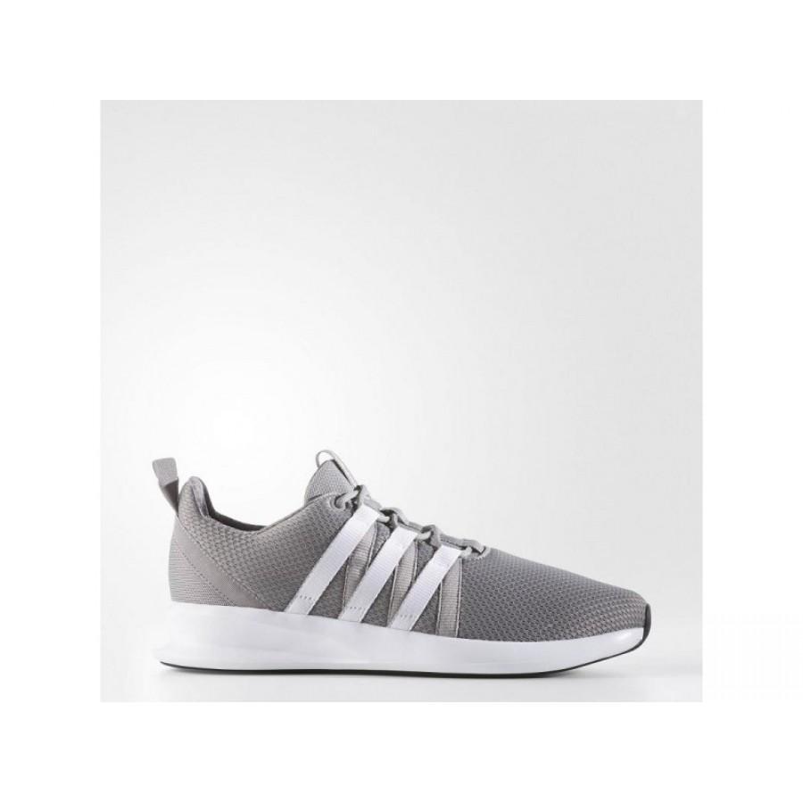 Adidas Originals Sneaker B42442 Herren LOOP RACER Adidas