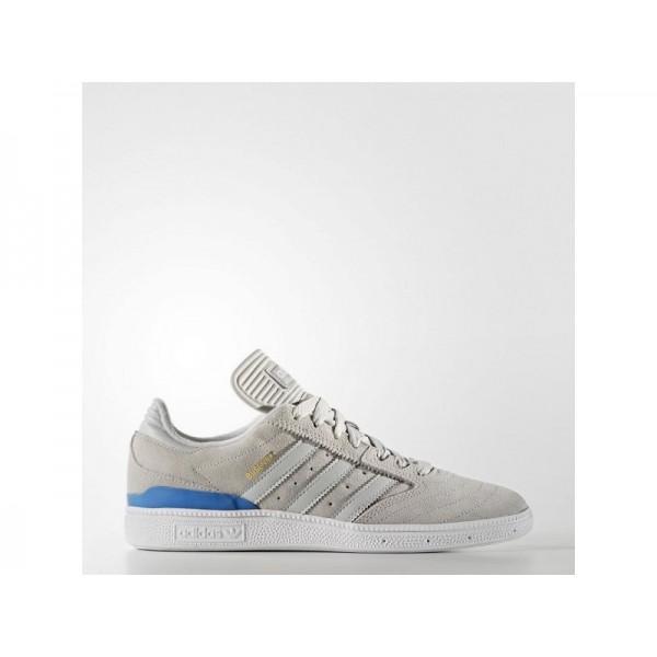 adidas Originals BUSENITZ PRO Herren Schuhe - LGH ...