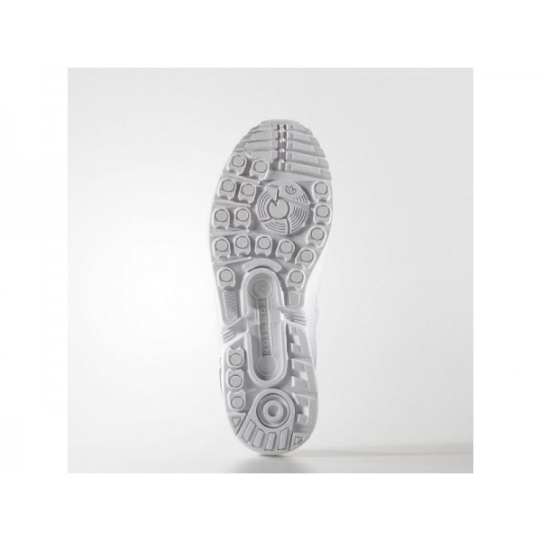 ADIDAS ZX Flux für Damen-S76584-Online-Verkauf adidas Originals ZX Flux Schuhe