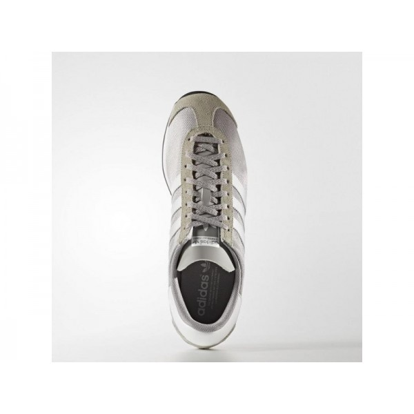 ADIDAS Herren Country OG -S81859-Bester Preis adidas Originals Country OG Schuhe