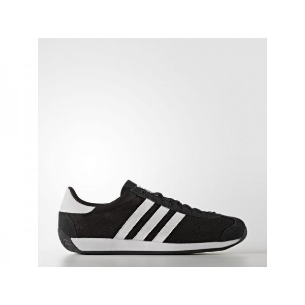 ADIDAS Herren Country OG -S81860-Billig Verkauf adidas Originals Country OG Schuhe