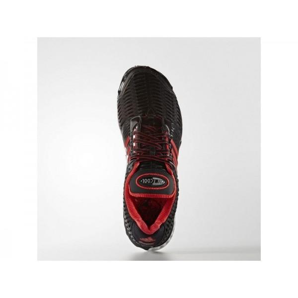 ADIDAS Herren Climacool 1 -BA8612-Big Rabatte adidas Originals Climacool Schuhe