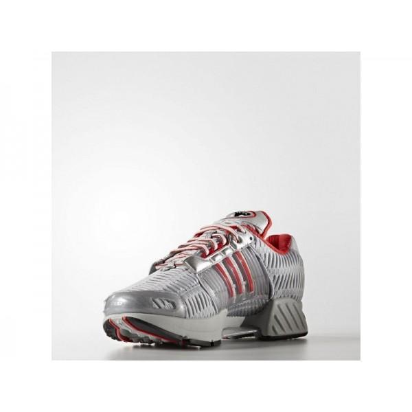 ADIDAS Herren Climacool 1 -BA8611-Online-Verkauf adidas Originals Climacool Schuhe