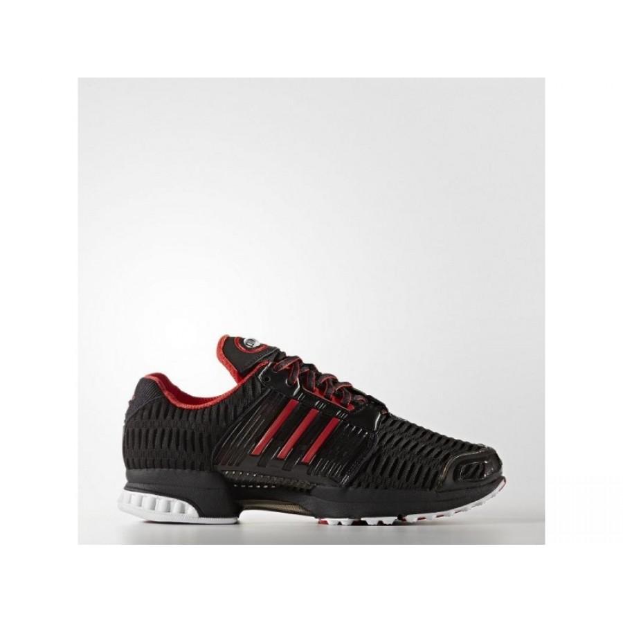 Details zu ADIDAS CLIMACOOL 1 Sneaker Herren Herrenschuhe
