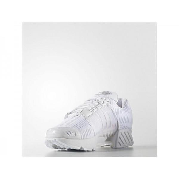 ADIDAS Herren Climacool 1 -S75927-Günstig adidas Originals Climacool Schuhe