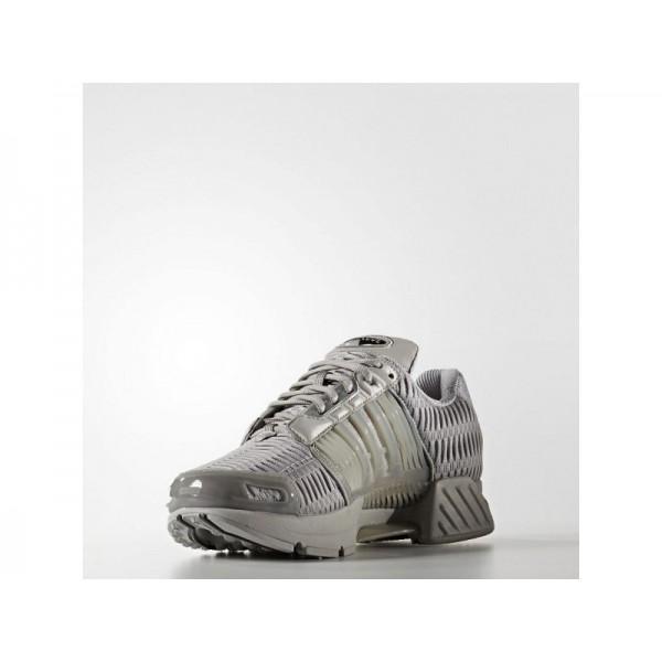 ADIDAS Herren CLIMA COOL 1 -BA8577-Ausverkauf adidas Originals Climacool Schuhe
