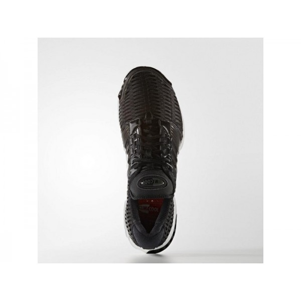 ADIDAS Herren CLIMA COOL 1 -BA8579-Outlets adidas Originals Climacool Schuhe