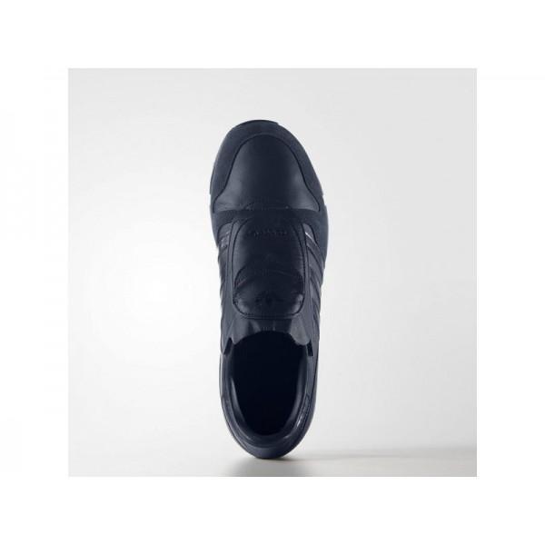 ADIDAS Herren AOH-006 -S79348-Ausverkauf adidas Originals AOH Schuhe