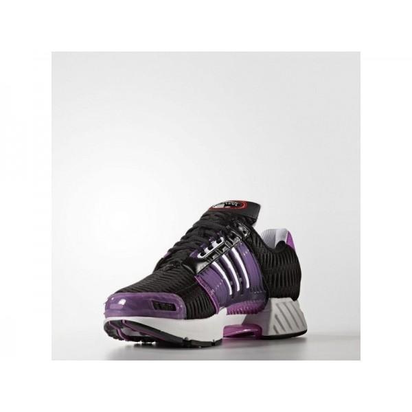 ADIDAS Herren CLIMA COOL 1 -BA8573-Online Outlet adidas Originals Climacool Schuhe