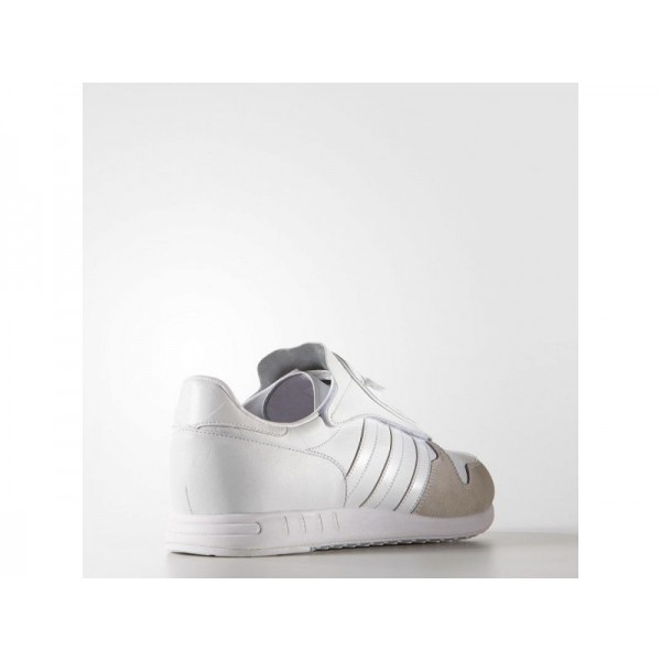 ADIDAS Herren AOH-006 Billig Verkauf adidas Originals AOH Schuhe