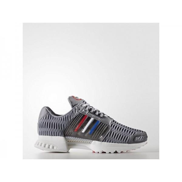 ADIDAS Herren Climacool 1 -S76528-Online Outlet adidas Originals Climacool Schuhe